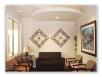 Tour Our RSM, CA Dentist Office