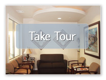 Tour Our RSM Dentist Office
