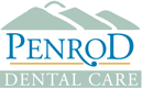 Dentists in Rancho Santa Margarita